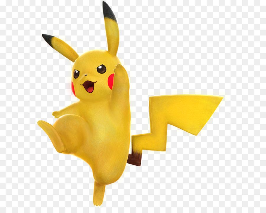 Pokken Tournament Pikachu Wii U Pokemon Video Game Pikachu Png Unlimited Download Kisspng C Galaxy S8 Wallpaper S8 Wallpaper Background Images For Editing