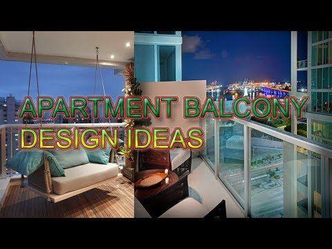 Creative Balconies Design Ideas Beautiful Apartment Balcony Ideas Classy Apartment Complex Design Ideas Creative
