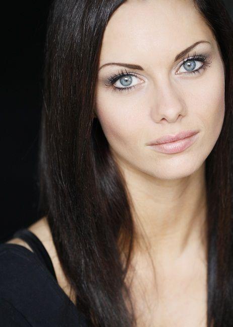 Jessica Jane Stafford