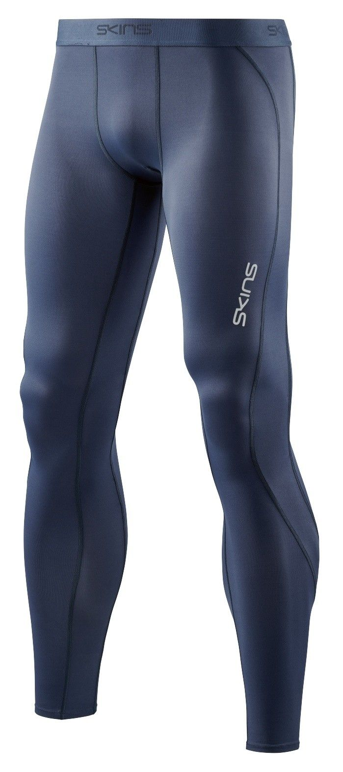 9eb6f850ca DNAmic CORE Men's Compression Long Tights | Gym wears | Tights, Gym ...