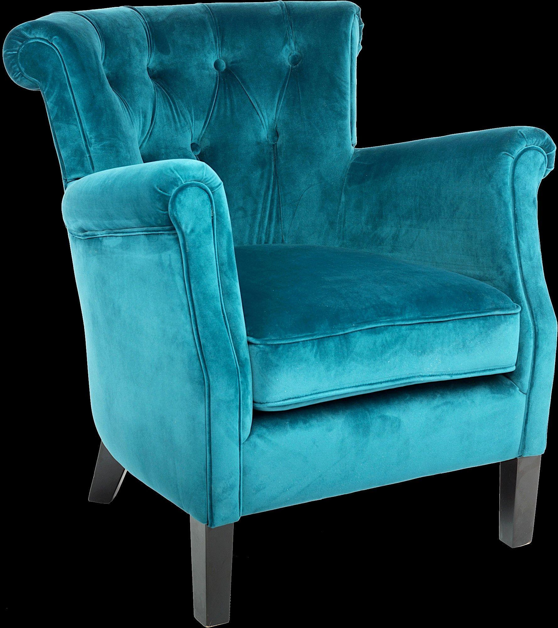 Fresh Fauteuil D Appoint Ikea Wingback Chair Chair Armchair