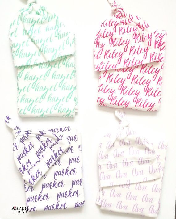 Personalized baby blanket is the perfect one of a kind gift the personalized baby blanket is the perfect one of a kind gift the negle Gallery