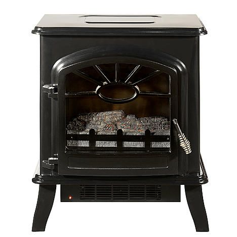 http://www.kmart.com/decorflame-electric-stove-heater/p-006W006262285002P?prdNo=1&blockNo=1&blockType=G1  Electric stove