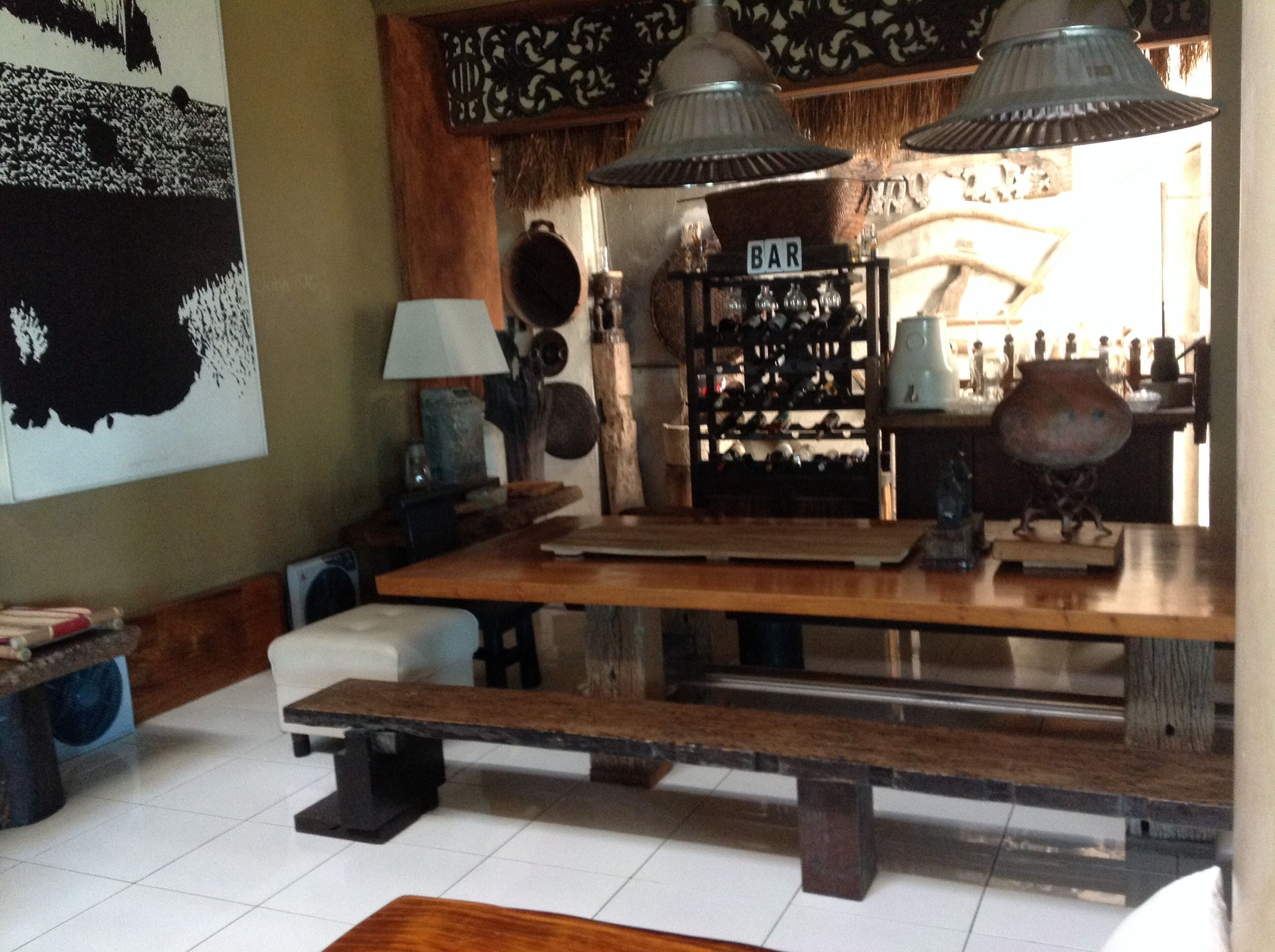 filipino kitchen design. Filipino Dining Room  DC design Philippines P H I L N O