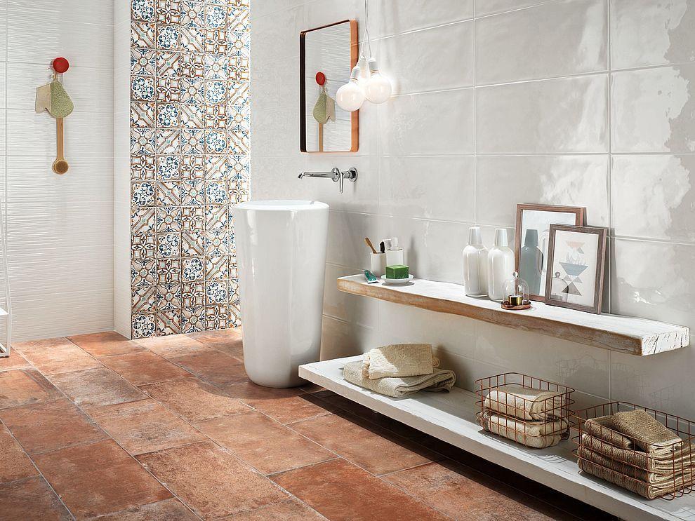 Badezimmer   Badezimmer renovieren, Badezimmer design, Fliesen