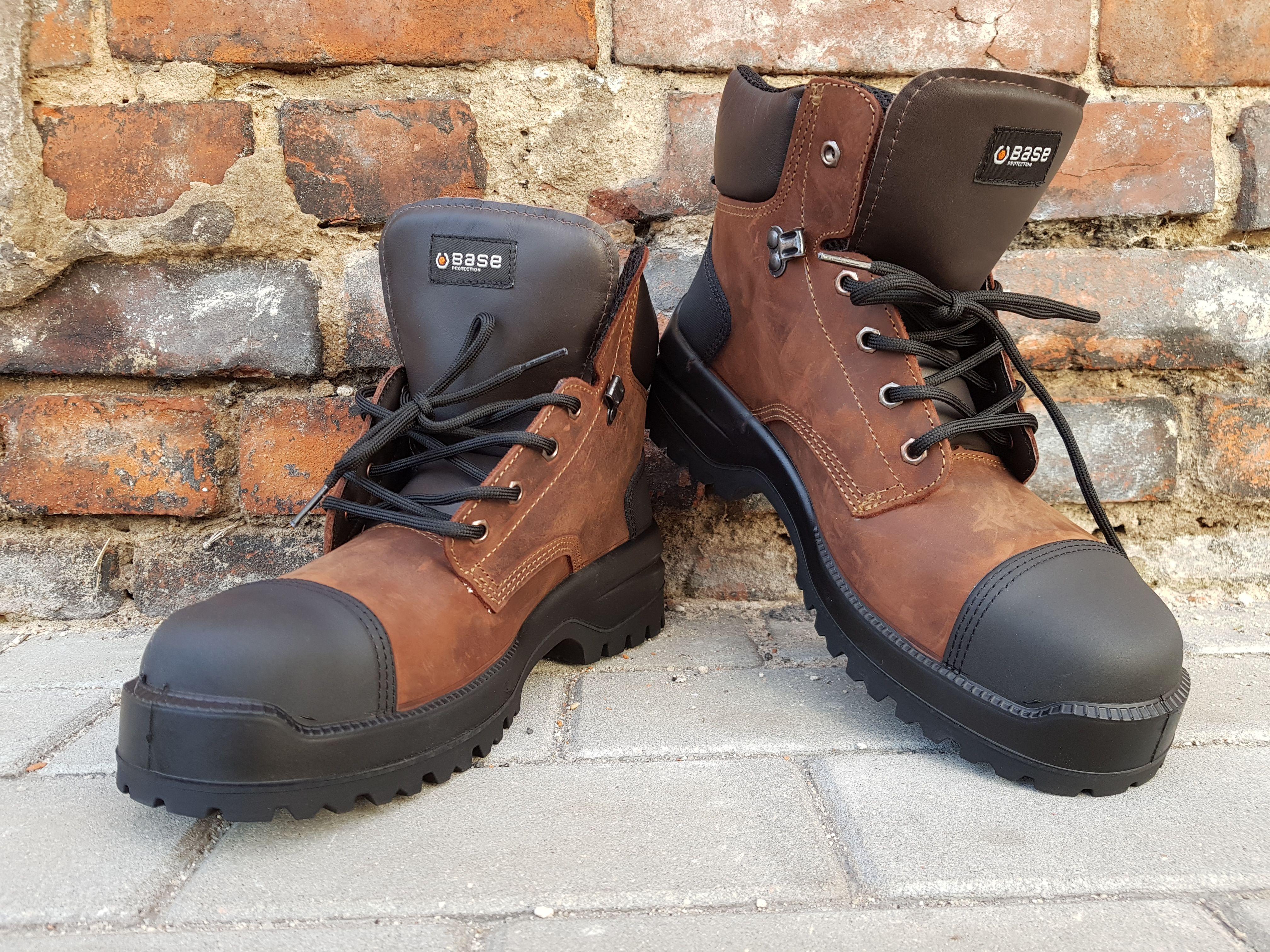 Wloska Robota W Najlepszym Stylu Italy Workboots Workwear Fashion Worksyle Baseprotection Balticbhp Boots Hiking Boots Combat Boots