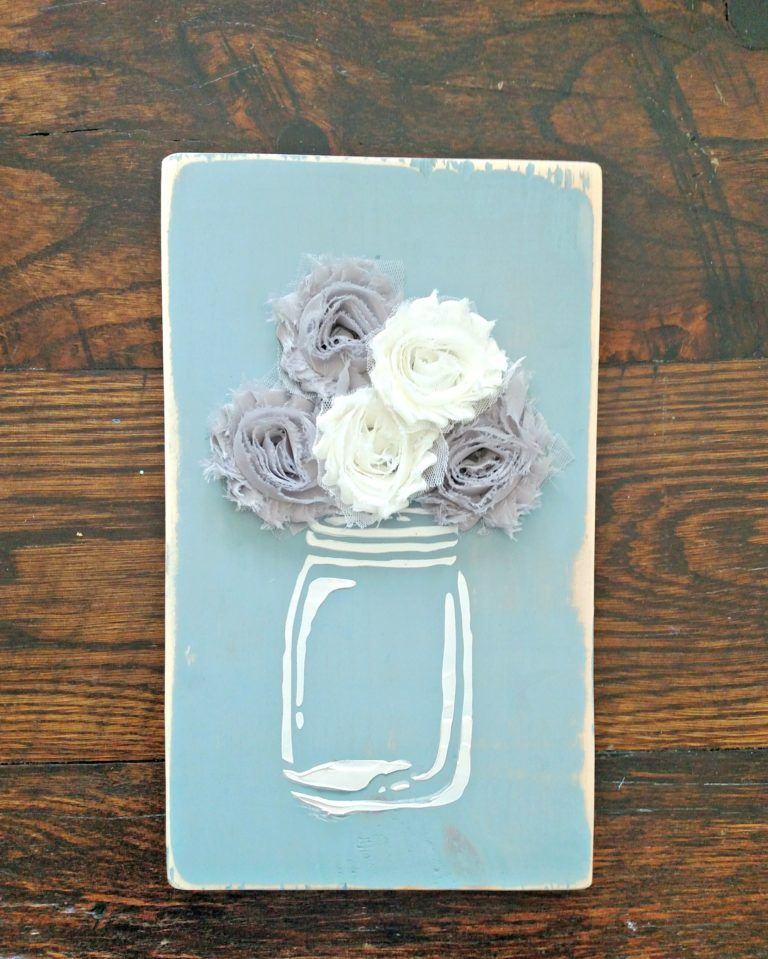 15 New Craft Ideas that you NEED to Try | Home Decor Ideas