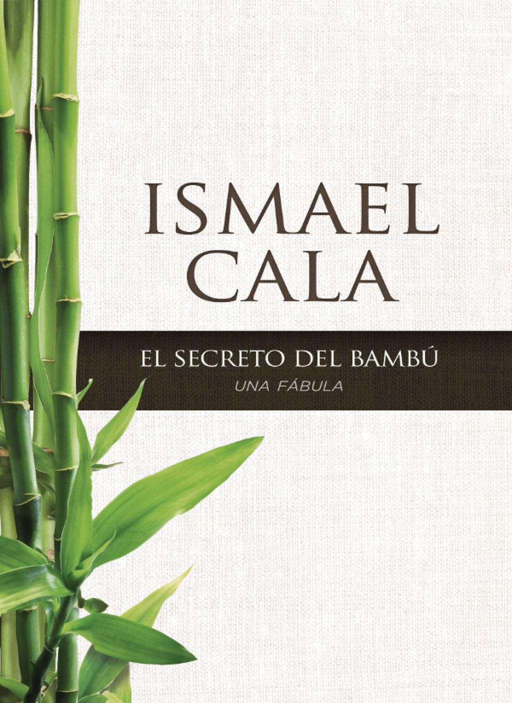 Secreto Del Bambu Ebook With Images