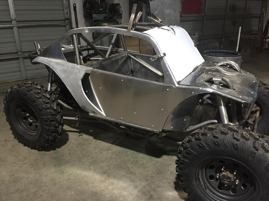 Instagram Go Kart Vw Beetles S Atv Volkswagen Automobile