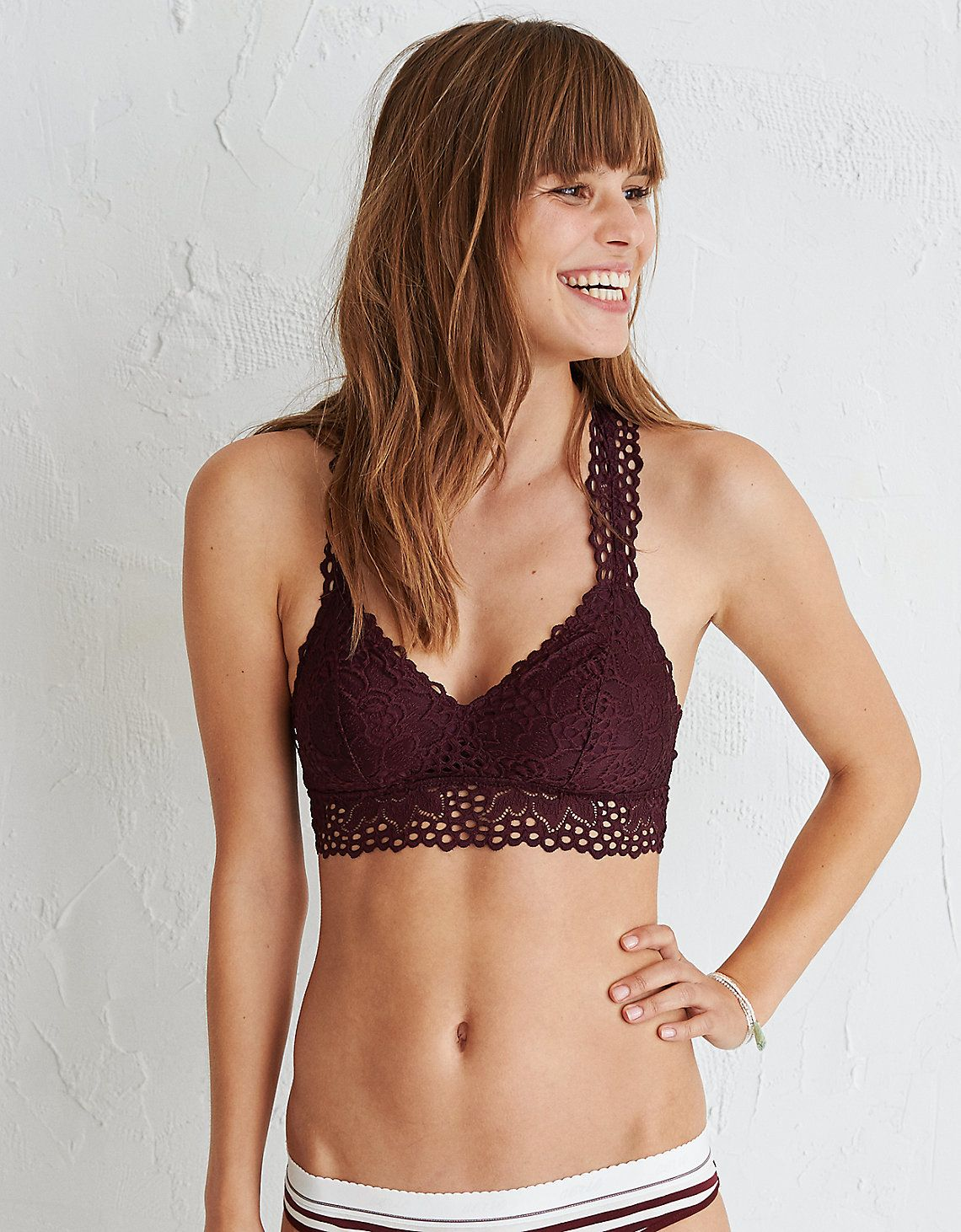 5bd58216bfcf02 Aerie- size s