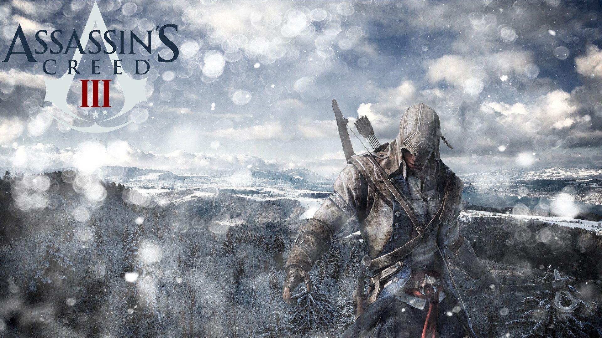 assassins creed wallpapers hd wallpaper | hd wallpapers | pinterest