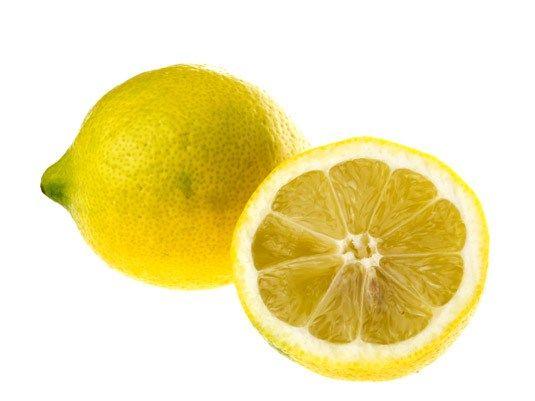 Einen Zitronenbaum selber ziehen Zeitvertreib für kleine und - gartenideen fur kleine garten