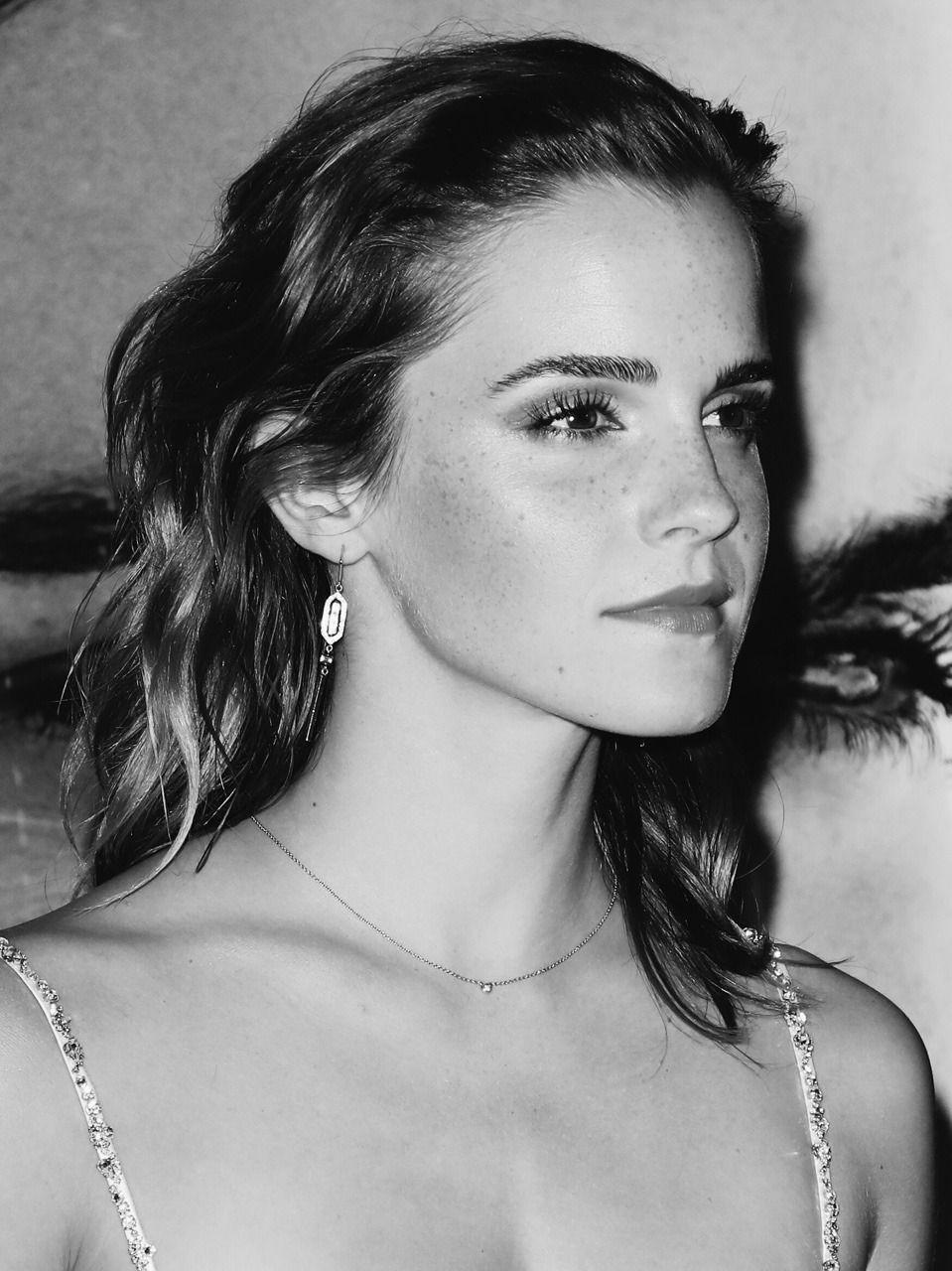 Emma Watson  Emma Watson  Emma Watson Emma watson