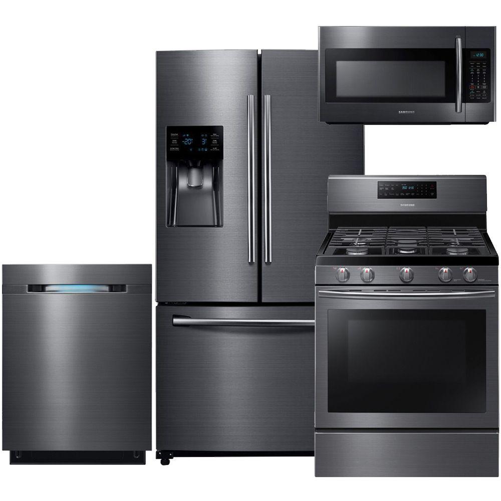 Samsung Küche Paket Dies ist die neueste Informationen auf die Küche ...