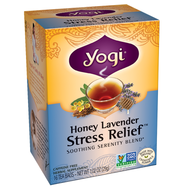 YT15-HoneyLavenderStressRelief-NGP-300DPI