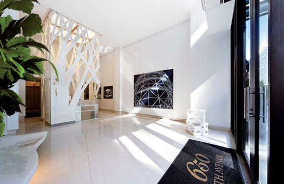 Lobby Interior Design pinmarine esteban on inspiration module | pinterest | lobbies
