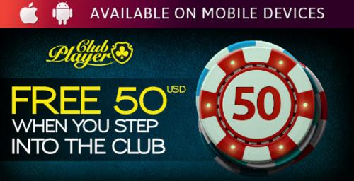 50 No Deposit Bonus Rtg Casinos Casino Bonus Mobile Casino Free Slots Casino