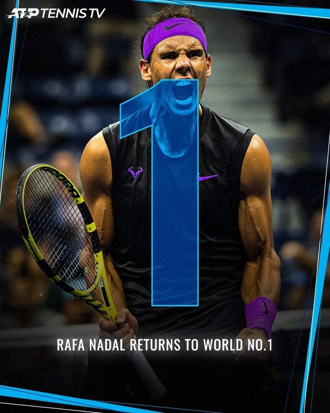 11 4 2019 Tennis Art Rafa Nadal Rafael Nadal