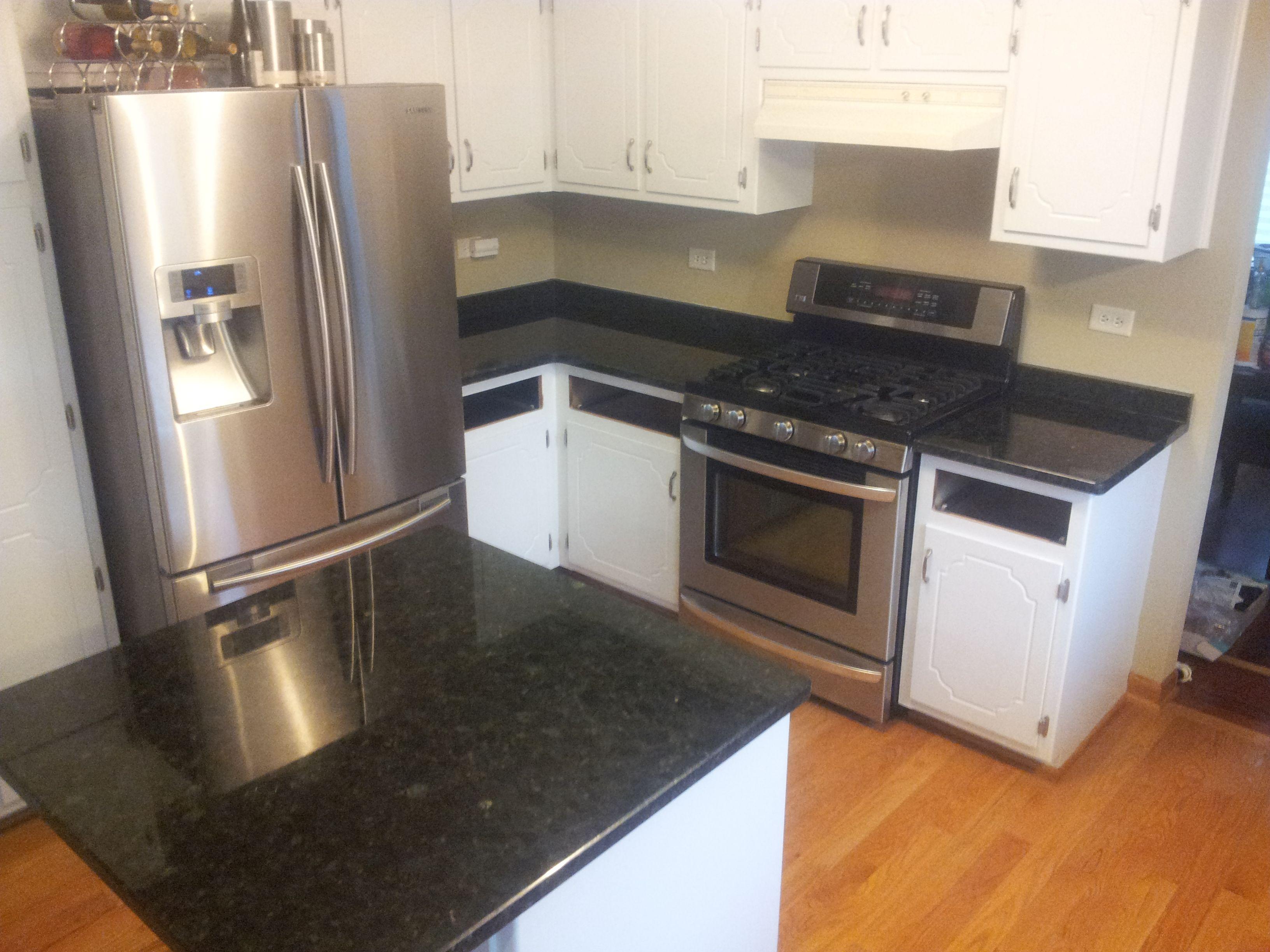 Incroyable Art Granite Countertops Inc. 1020 Lunt Ave . Unit F Schaumburg IL , 60193  Tel