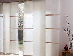 Resultat De Recherche D Images Pour Stores Japonais Ikea Deco