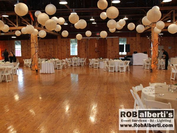 Paper lantern wedding lights wedding lighting ideas pinterest paper lantern wedding lights junglespirit Image collections
