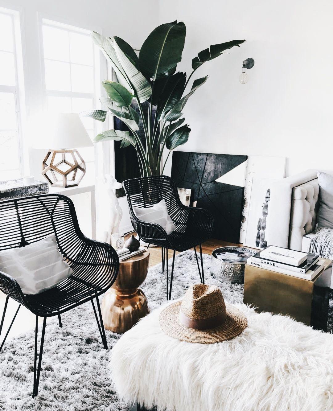 Pinterest Living Room Decor: Home Decor, Decor