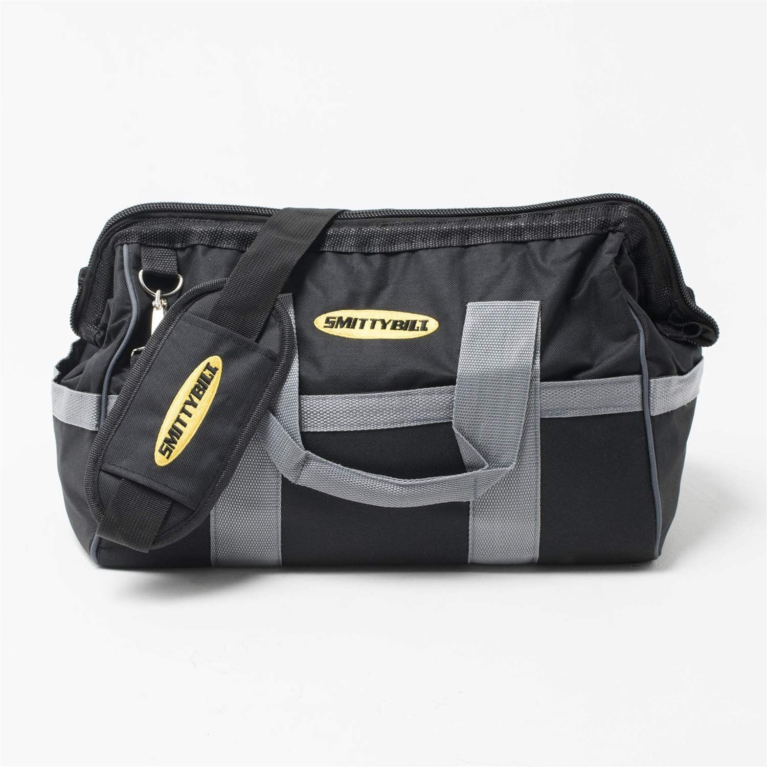 Smittybilt 2725 Premium Winch Acc Bag Universal Want Additional Info Click On The Image This Is An Affiliate Link In 2020 Bags Smittybilt Bag Accessories