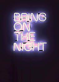 Resultado De Imagem Para Neon Signs Tumblr