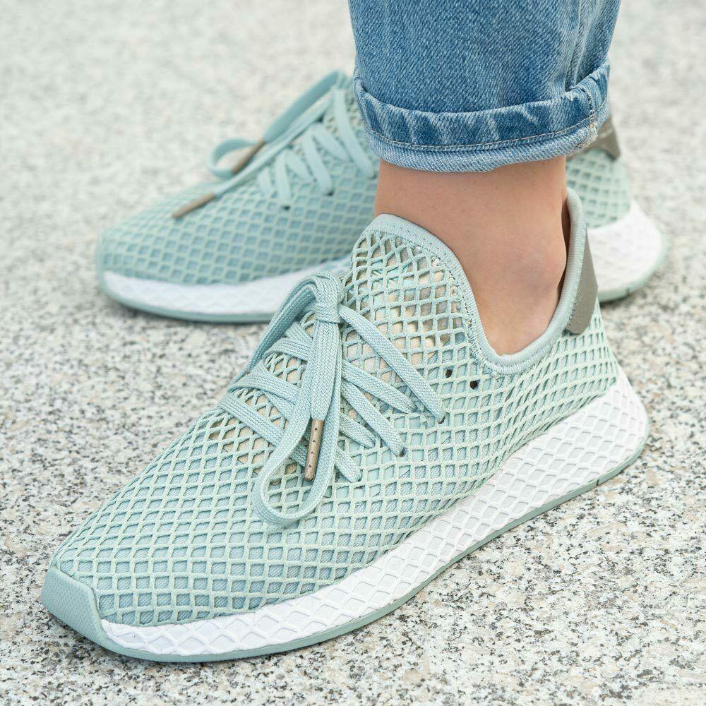 Pin auf Herren Damen Schuhe