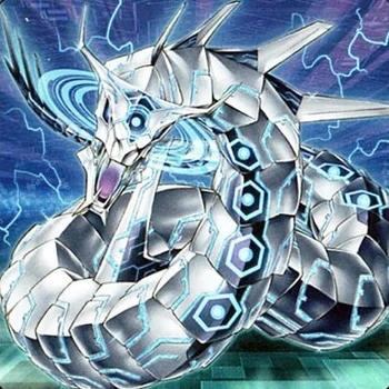 Ciber Dragón Sieger Yu Gi Oh Wiki En Español Fandom Dragones Arte De Dragón Obras De Arte De Dragón