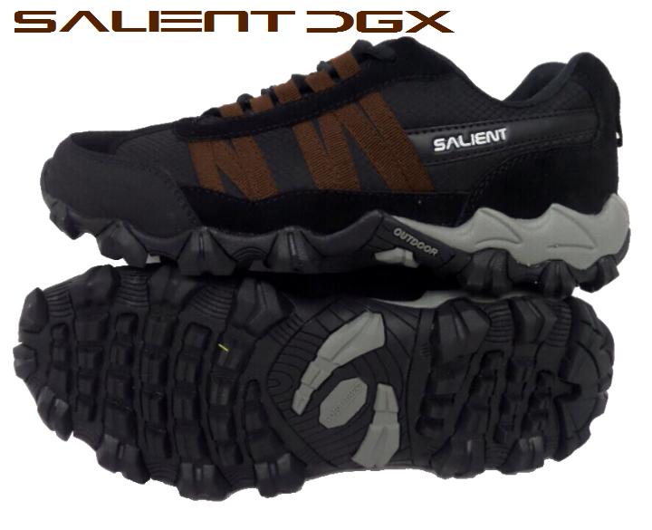 DGX foot wear