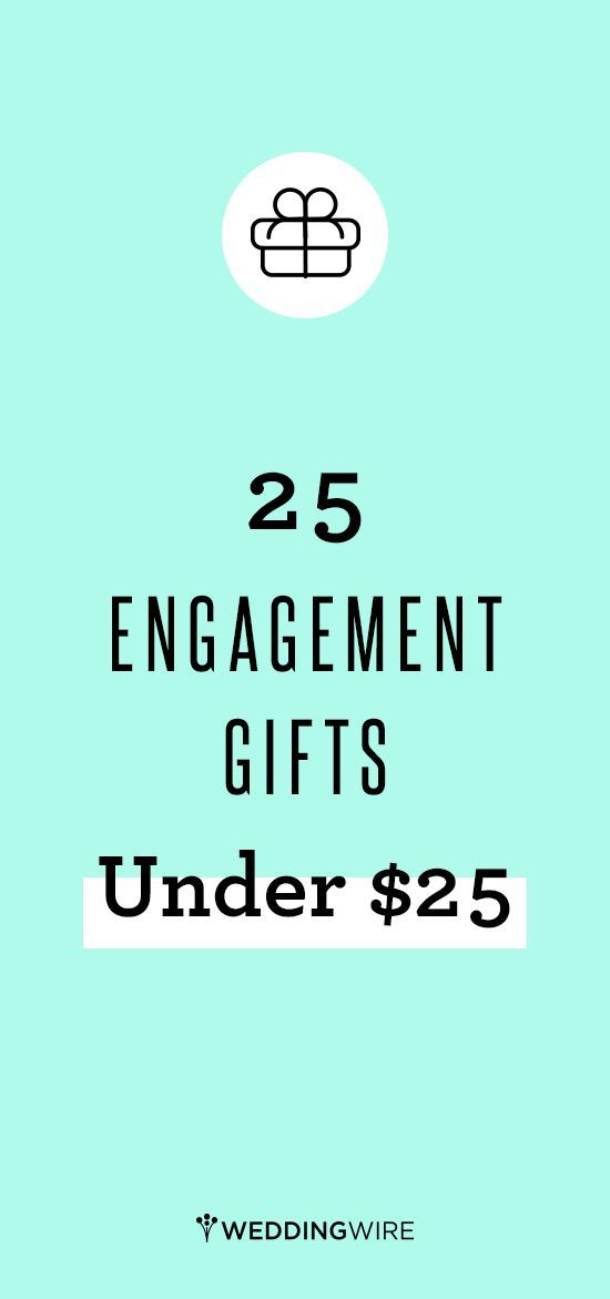 Know Someone Who Just Got Engaged Send Them A Congratulatory Gift Click Through For