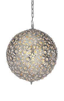 Interio Lampe Pendant Light Ceiling Lights Interior Design