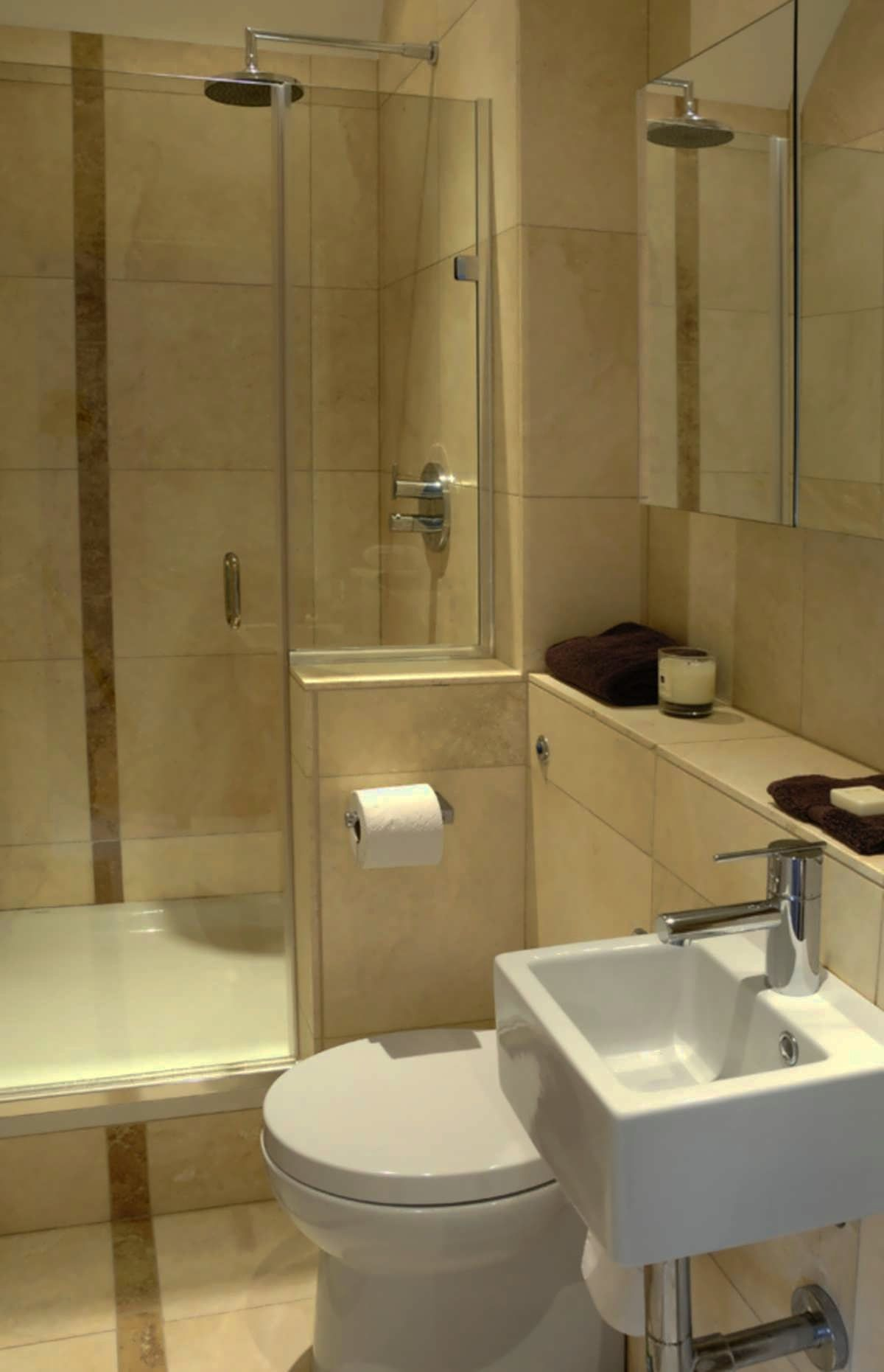 pin by andin on home design decor interior bathroom design small rh pinterest com bathroom tiles design in karachi