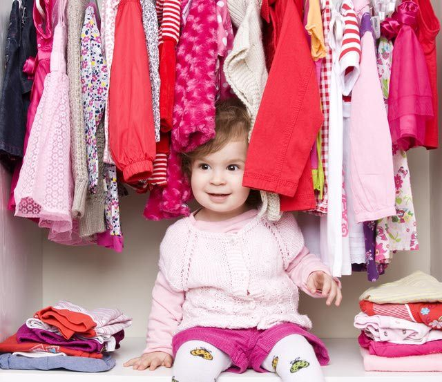 How To Sell Used Baby Clothes On Craigslist Extra Money