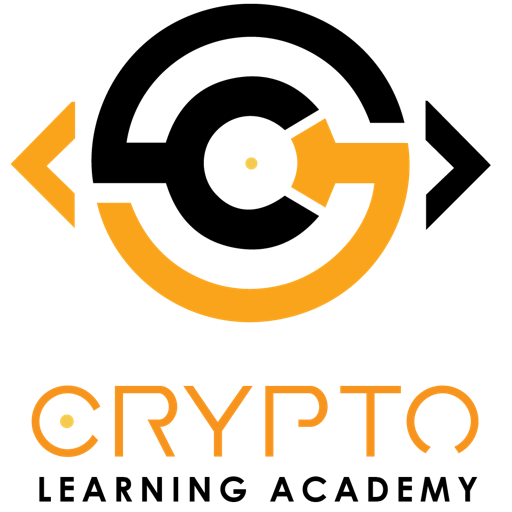 is the away way to buy cryptocurrency