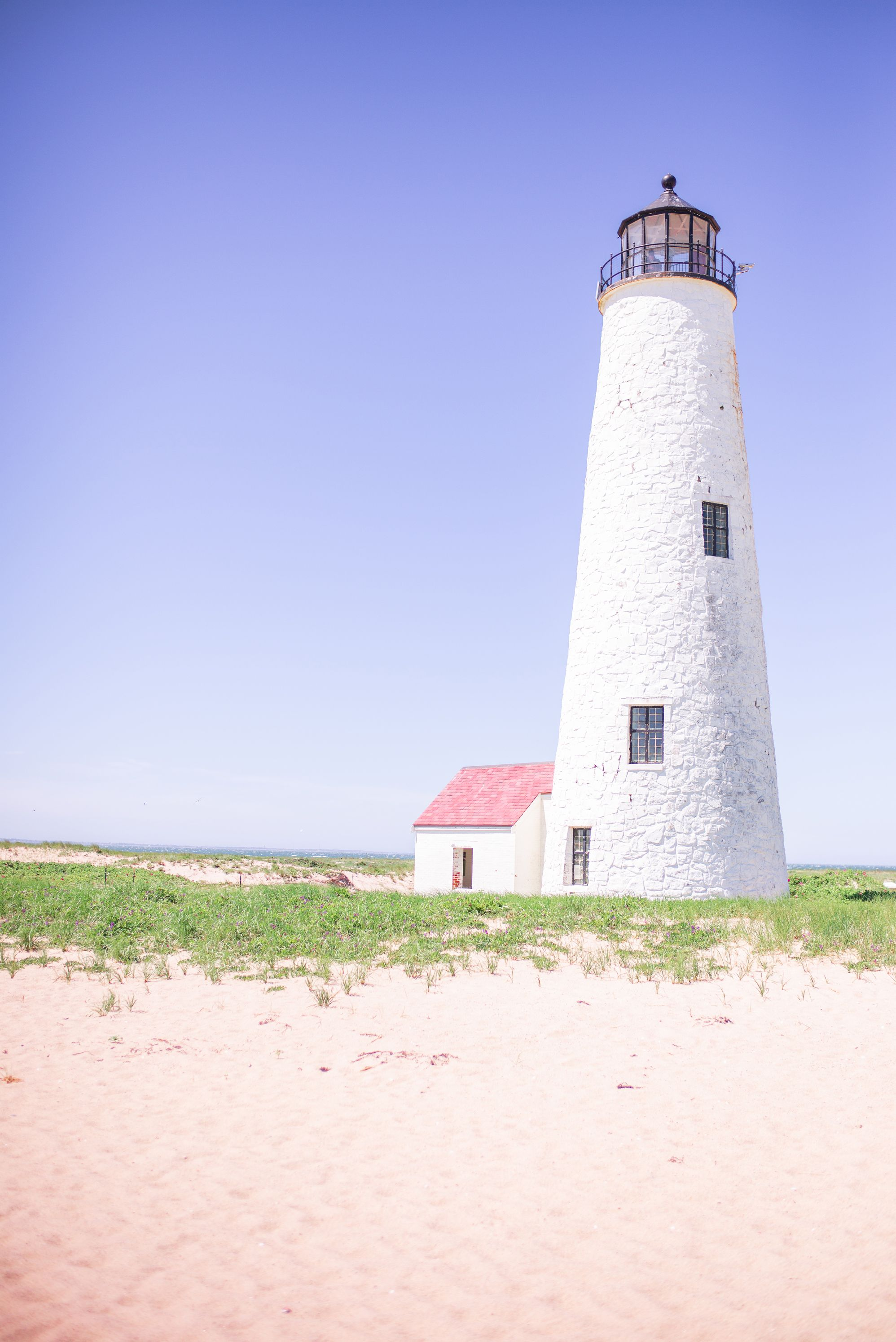 A weekend in nantucket what to pack how to dress where