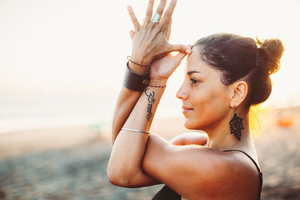 36 day 300 hour advanced hatha yoga training in uluwatu