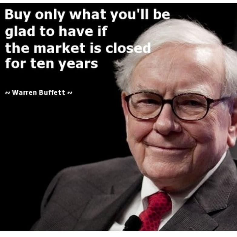 Entrepreneurialmindset Entrepreneur Entrepreneurlife Entrepreneurship Entrepr Investment Quotes Entrepreneurship Motivation Entrepreneur Quotes
