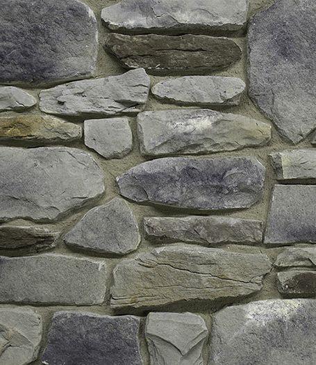 Exterior: Elkwood Tuscan Ridge