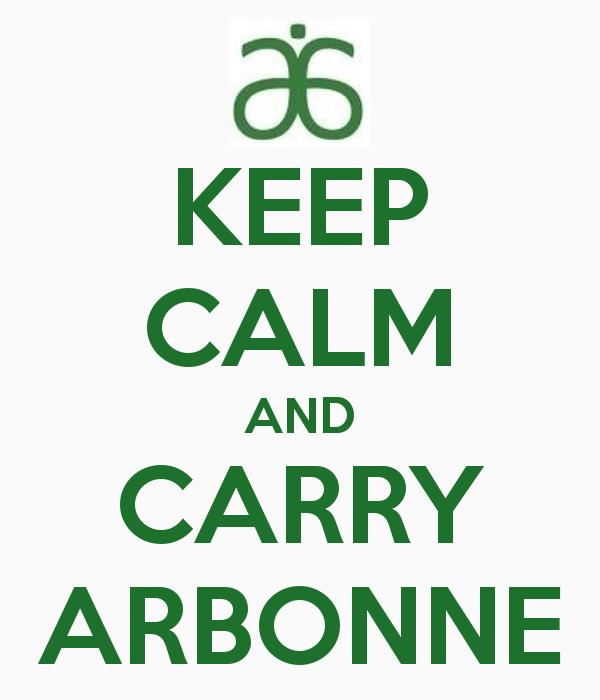 Keep Calm And Carry Arbonne 24 Arbonne Arbonne Logo Calm