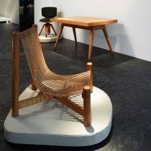 Epingle Sur Esprit Bauhaus Design
