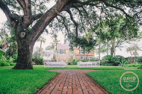 Oldest House St Augustine Wedding Venue Open 10 5 Adults 8 Kids Free