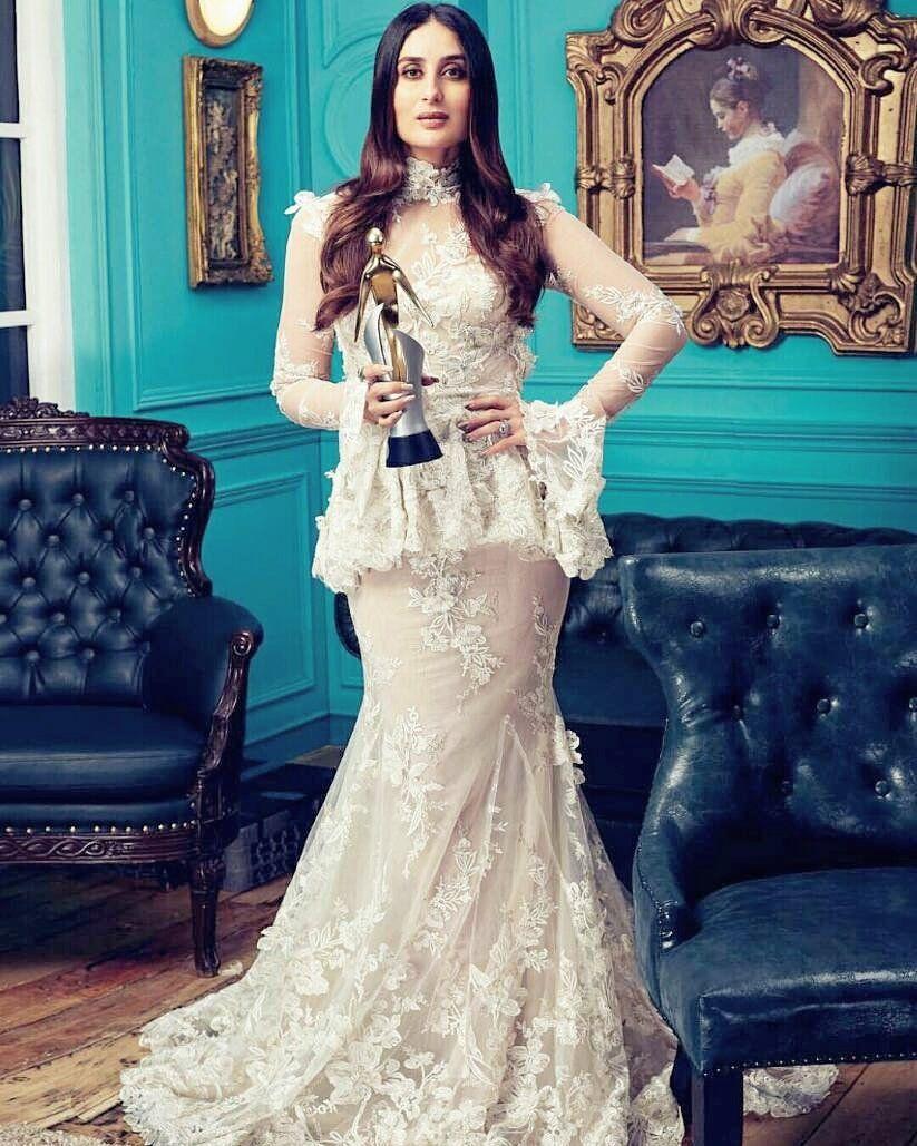 Amazing Kareena Marriage Dress Images - Wedding Ideas - memiocall.com