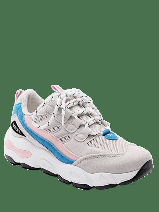 017a0c66be02 EQT Support Sock Primeknit Shoes White 10.5 Mens