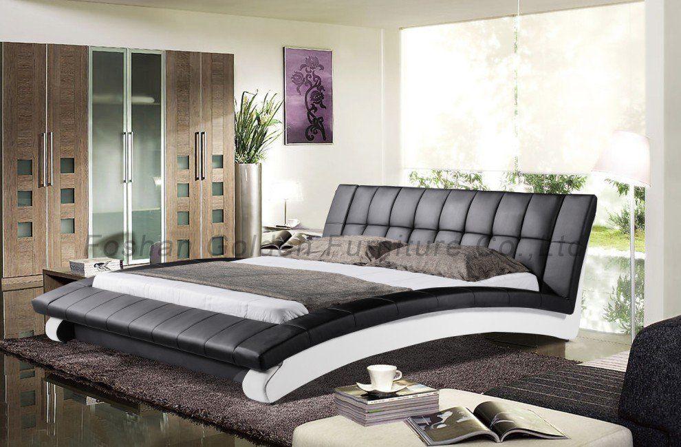 Fancy Bedroom Set Buy Fancy Bedroom Set Italian Bedroom Set