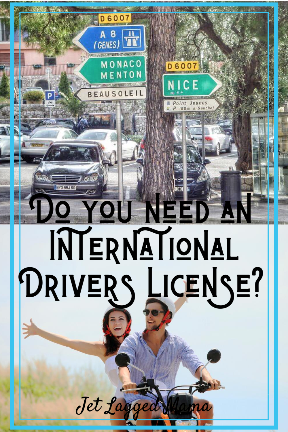 ed30f9579964d009ee0dbe593b37e128 - How To Get International Drivers License In Los Angeles