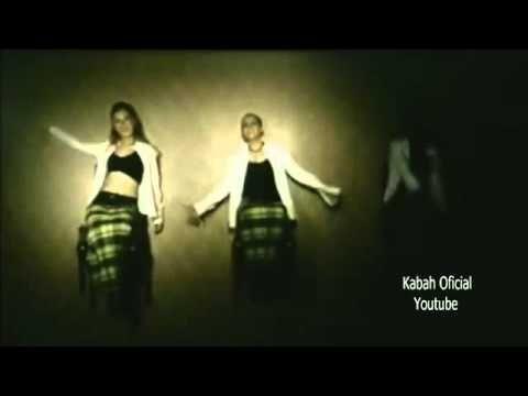 Kabah   La Calle De Las Sirenas Video Oficial   YouTube