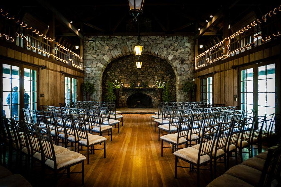 Valhalla Lake Tahoe Wedding Photography By Eric Asistin Tahoe Wedding Lake Tahoe Weddings Wedding Planning Decor