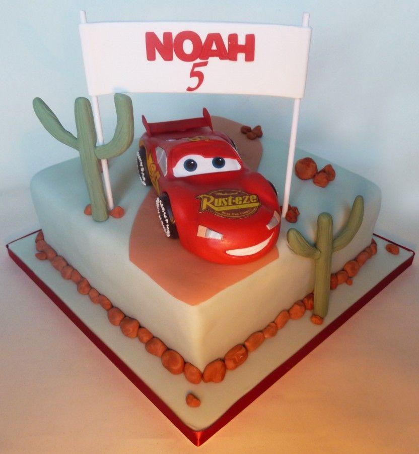 cars cake mc queen cars cake Rsolution de lcran McQueen